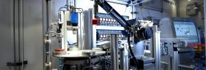 procesos-industriales2