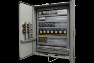 2-montaje-de-armarios-de-control