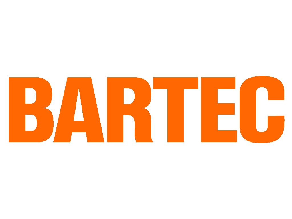 barteclog01a