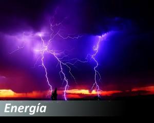 energia01a