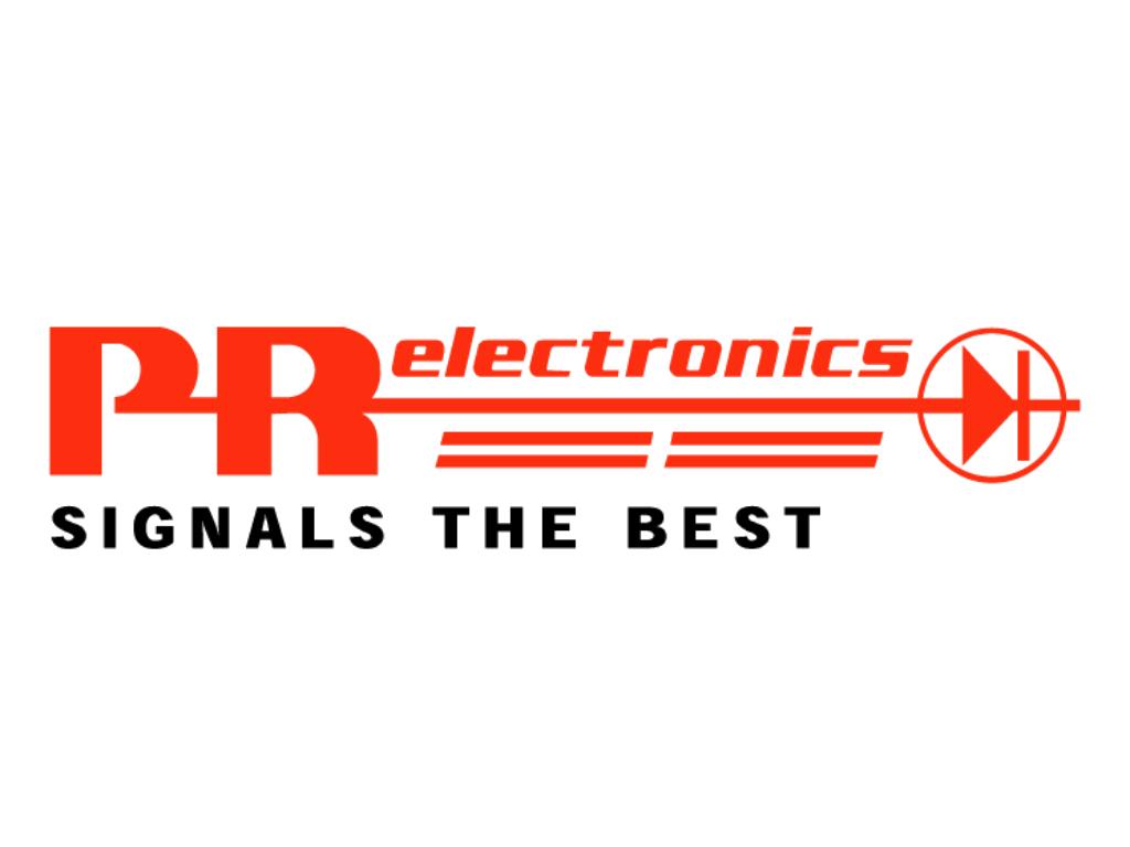 pr-electronicslogo01a