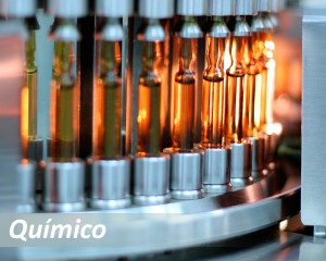 quimico01a