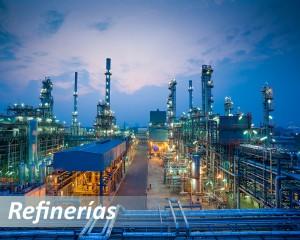 refineria01b