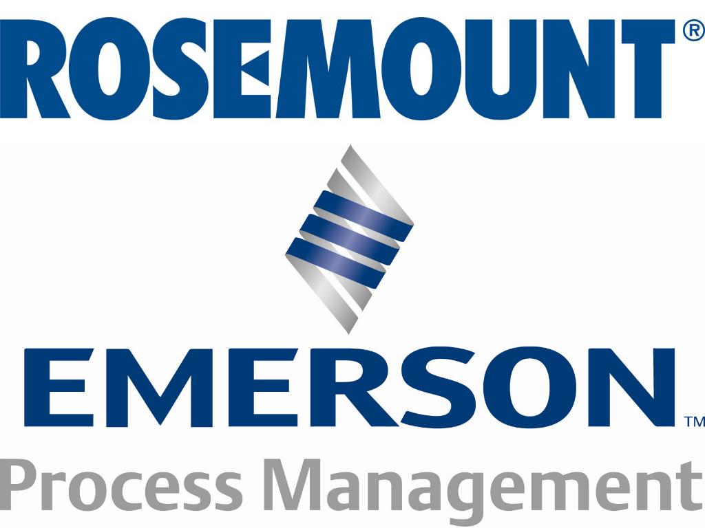 rosemount-emerson-logo02a